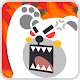 Big Bear v1.5.3