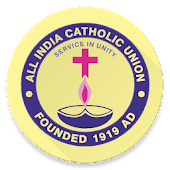 All India Catholic Union