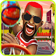 Basketball Battle Fr2K - Street Heros 2019 Apk
