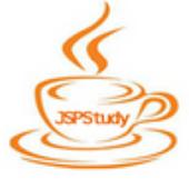 JSPStudy