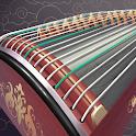 Guzheng Extreme icon