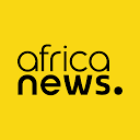 Africanews - Daily & Breaking News in Africa