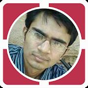 Pankaj Maharshi