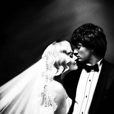 Wedding photographer Laslo Gabani (Gann). Photo of 04.06.2015