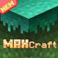 Max Craft Modern : Pocket Edition 2018