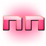 download NeoNinja apk