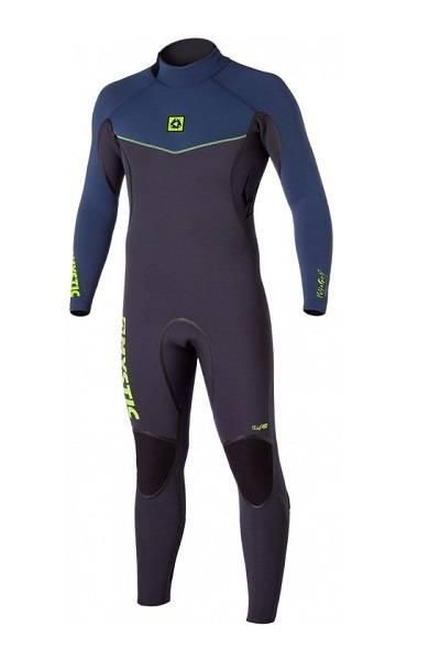 wetsuit man - Mystic Voltage 5/4