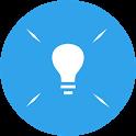 Spotfire Analytics icon