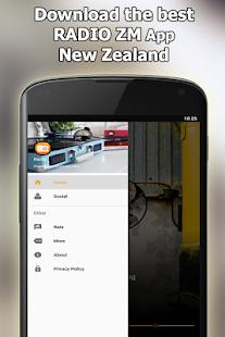 Radio ZM Online Free New Zealand