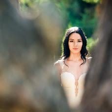 Wedding photographer Nuh Lalbay (NuhLalbay). Photo of 26.07.2016