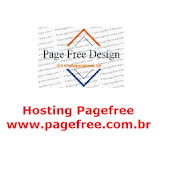 Cpanel Do Hosting Pagefree