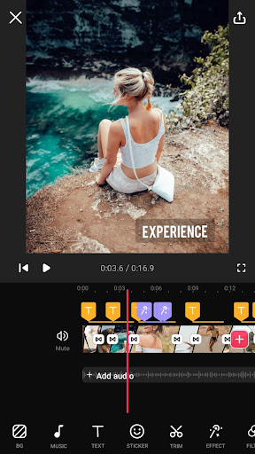 Video Maker for YouTube - Video.Guru 1.294.67 Screenshots 8