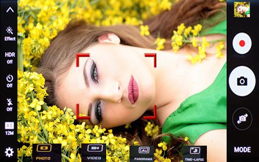 8K HD Camera 1.0 screenshots 2