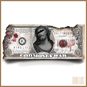God, Money, War