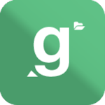 Getlancer Bidding Icon