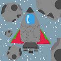 Asteroid Speedway icon