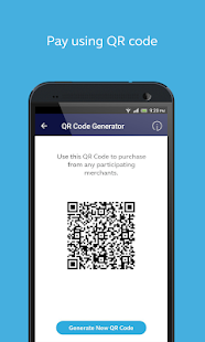 GCash- screenshot thumbnail