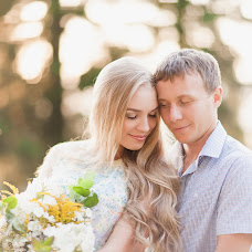 Wedding photographer Viktoriya Morozova (vicamorozova). Photo of 19.02.2016