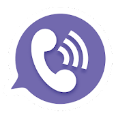 Guide for viber calls messages