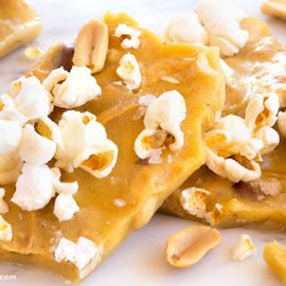 Low Calorie Peanut Brittle Recipes