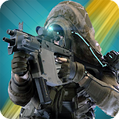 Call of Commando - Assault Ops