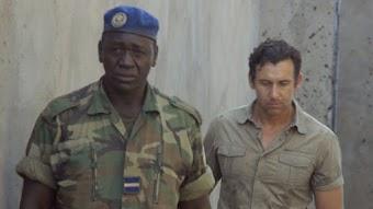 Episode 1 Debrief: Boko Haram & Unnatural Selection