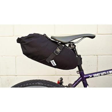 RoadRunner Sleeper Bikepacking Saddle Bag