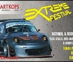 Extreme Festival - Grand Finale : Zwartkops Raceway
