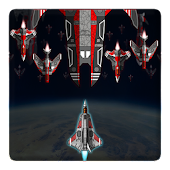 Space Combat: Colonial Uprising