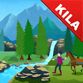 Kila: The Water of Life
