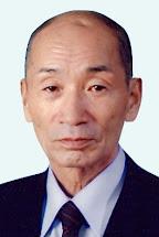 松永毅 議員