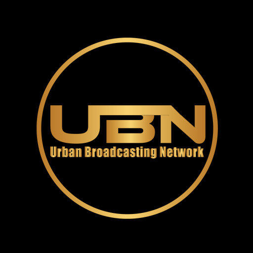 Urban Broadcasting Network