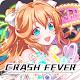 Crash Fever Download on Windows