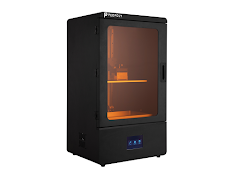 Peopoly Phenom Large-Format MSLA 3D Printer