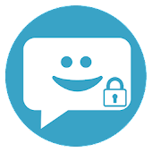 SMS Lock - (Messages Lock)
