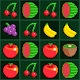 Download Pigs Like Fruits:Match3 Puzzle For PC Windows and Mac