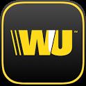 Western Union PT - Send Money Transfers Quickly icon