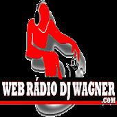 webradiodjwagner