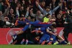'Belgische clubs informeren achter verdediger Barcelona'