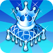 Majesty: Northern Expansion - Androidアプリ