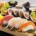 Best Sushi recipes icon
