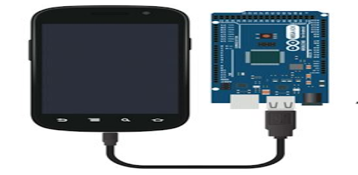 Arduino android otg usb apps on google play