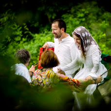 Wedding photographer Hadzi dušan Milošević (oooubree). Photo of 09.12.2017