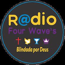 Rádio Four Wave's Download on Windows