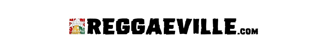 Reggaeville Banner
