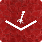 Immunity Defender Lite Icon