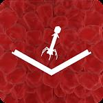 Immunity Defender Lite Icon