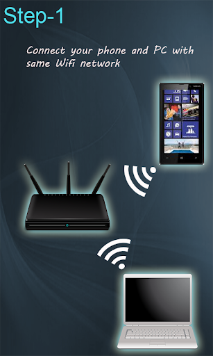 wifi data hotspot