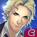 Is-it Love? Gabriel - Otome icon