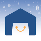 Shop2Home - Online purchases icon